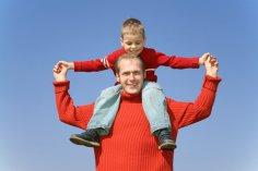 Кто ваш ребенок: лидер или капризуля?