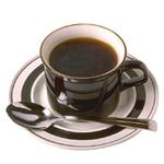 Две чашечки кофе в день - и никакого диабета