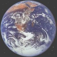 Жизнь на Земле появилась раньше