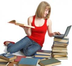 Мобильные книги - читать или не читать?