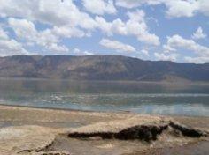 Чем интересен пикник на озере Богория?