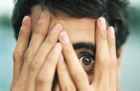Страх. Виды. Механизмы развития
