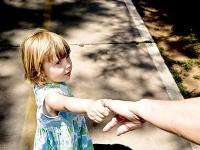 Конфликты или гармонию - что мы даем нашим детям?
