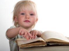 Как развивать в ребенке способности будущего писателя?