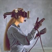 Виртуальные реальности