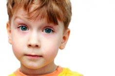 Как развивать в ребенке способности будущего ученого?