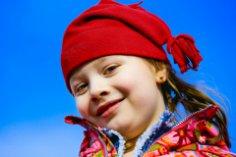 Как подготовить малыша к детскому саду? Домострой, дети
