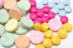 Какие витаминные комплексы эффективнее?