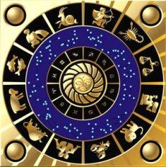 Астрология и целительство