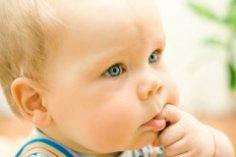 Как «разговорить» малыша?