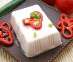 Как приготовить тофу, чтобы было вкусно и не отложилось на бёдрах? Удивительные свойства
