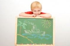 Что такое патронатное воспитание?