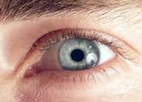 Методики развития зрения