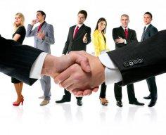 Как сделать, чтобы реклама работала на вас? 6 советов от бывалого рекламиста
