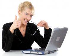 Каким требованиям заказчика отвечает копирайтер-профессионал? Часть 1
