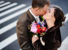 Бросить нельзя жениться
