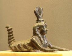 Почему скорпион стал символом смертельной угрозы? Мифы, легенды и реальность.