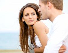 С какой стороны подойти к мужчине... и что с ним делать