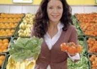 Про овощи и фрукты