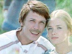 Когда и как появились на Руси Иваны да Марьи? О христианских именах