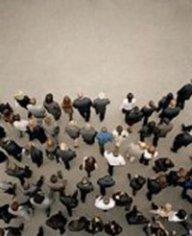 Проблемы социальной психологии. Новая парадигма