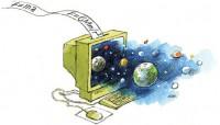 Научные концепции. Теоретическая обусловленность