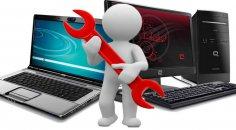 Скорая компьютерная помощь, или Как в Сети получать ответы на вопросы?