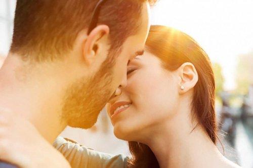 6 июля – Всемирный день поцелуя. А не беса ли нам мучо?