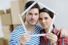 Каковы «подводные камни» неофициального брака? Часть 1, юридическая