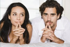 Каковы «подводные камни» неофициального брака? Часть 2, психологическая
