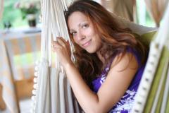 Нюансы летнего интерьера. Как сделать дом радостным и светлым?
