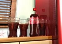 Польза Кока Колы