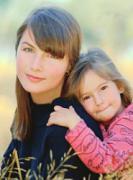 Проблемы материнства. Современное видение