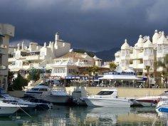 Чем привлекает туристов южная Испания? За незабываемыми впечатлениями на Берег солнца - Коста дель Соль