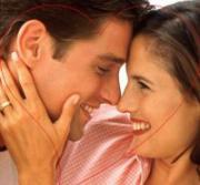 Брак и семья. Современные формы сексуального партнерства