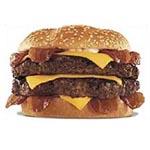 В США изобрели порногамбургер