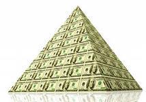 Как зарабатывать деньги. Распостраненные мифы