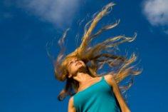 Как сэкономить на прическе? Стрижка и окрашивание волос