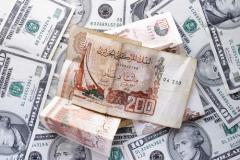 Чем отличается исламский банк от неисламского? Закят и беспроцентные кредиты