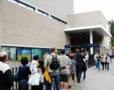 Как в Амстердаме посетить массу музеев, достопримечательностей и т. п., существенно экономя на билетах?