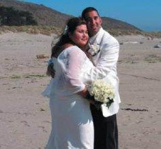 Повторный брак – удар по фигуре