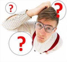 Как выбрать основную тематику блога?