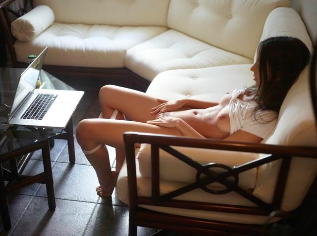 Виртуальная близость порно рассказы секс истории эротические.